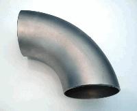 Отводы стальные крутоизогнутые Ду 15-530