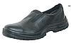 Полуботинки (туфли) на резинке, 227Т
