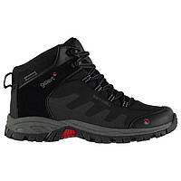 Кроссовки Gelert Softshell Mid Mens Walking Boots