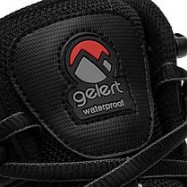 Ботинки Gelert Softshell Mid Mens Walking Boots, фото 2