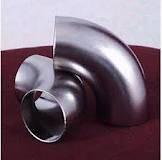 Отводы стальные нержавеющие Ду 15-108