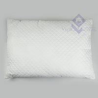 Подушка гипоаллергенная УЮТ 50х70 см