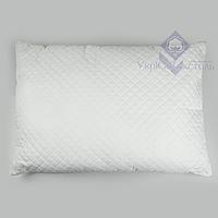 Подушка гипоаллергенная (белый) УЮТ 50х70 см