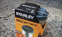 Набор для приготовления еды STANLEY Mountain 0,7 l ST-10-01856-002