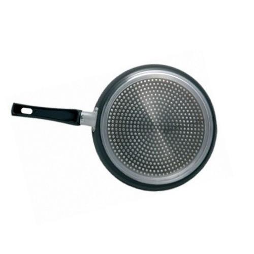 Сковорода блинная индукционная 20 см Maestro MR 1206-20
