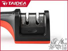 Точилка Taidea T1005DC