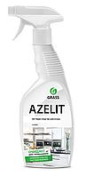 Концентрированное средство Grass  Azelit 600 мл. тригер