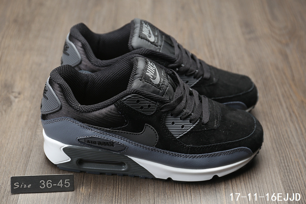 adcd87d5 Кроссовки Nike Air Max найк аир макс мужские женские реплика ...