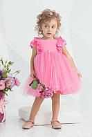 """Сукня Baby Collection від ТМ """"Зіронька"""", фото 1"""