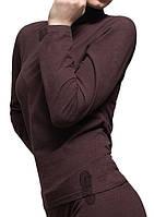 Термогольф женский KEY Hot touch (цвет графит) / Польское термобелье KEY