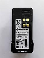 Аккумулятор Motorola PMNN4412AR