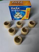 Ролики вариатора DIO-50/Tact-24 8,5G TATA