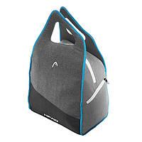 Сумка для ботинок Head women boot bag (MD)
