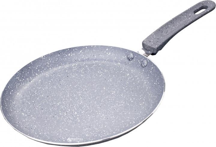 Сковорода блинная  23 см Con Brio  Eco Granite CB-2315