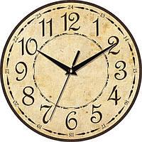 Часы настенные ЮТА Country