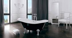 Отдельностоящие ванны Атлантис  3