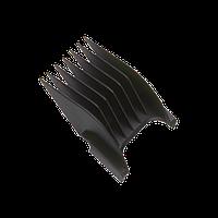 Насадка для машинки Moser Easy Style (25 мм)