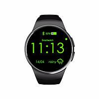 Смарт-часы (умные часы) UWatch KW18