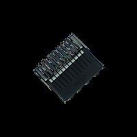 Насадка для машинки 1400, Primat, Two Way (4,5 мм)