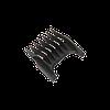 Насадка для машинки Moser Easy Style (6 мм)