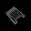 Насадка для машинки Moser Chrom Style, Genio Plus (9 мм)