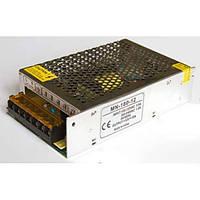 Блок питания Compact MN-180-12 180Вт/12V