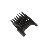 Насадка для машинки Moser Easy Style (9 мм)