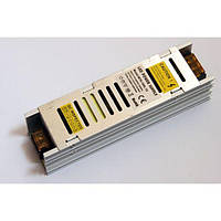 Блок питания Long MTK-100-12 100Вт/12V