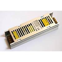 Блок питания Long MTK-150-12 150Вт/12V