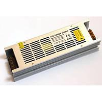 Блок питания Long MTK-200-12 200Вт/12V