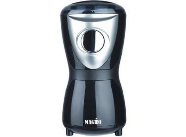 Кофемолка MAGIO МG-201