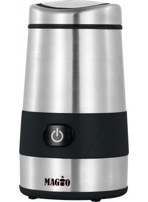 Кофемолка MAGIO МG-202