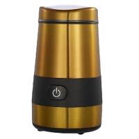 Кофемолка MAGIO МG-203