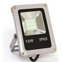 Светодиодный прожектор Slim SMD 10W
