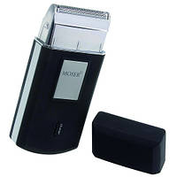 Портативная бритва Moser Mobile (Travel) Shaver (3615-0051)