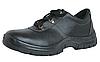 Полуботинки (туфли) на шнурках, 261Т