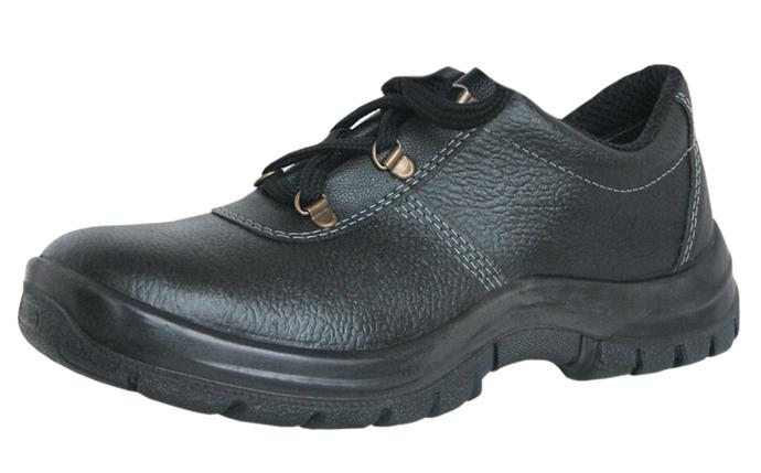 Полуботинки (туфли) на шнурках, 261Т, фото 2