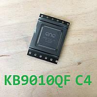 Микросхема KB9010QF C4