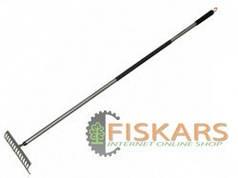 Грабли от Fiskars (135510)1000652
