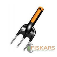 Вилка для прополки от Fiskars (137230)
