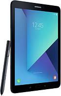 Планшетный ПК SAMSUNG SM-T820N Galaxy Tab S3 9.7 WF ZKA (black)