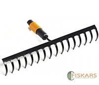 Грабли от Fiskars QuikFit™ (135512) 16 зубьев 1000654
