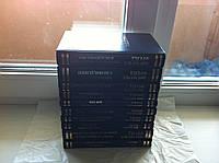 Фрейд Зигмунд . Собрание сочинений в 10 томах / Комплект
