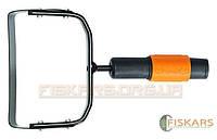 QuikFit™ Насадка-нож Fiskars (139970) 1000738