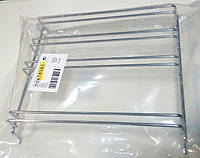 00478387 Направляющая противней (правая/левая) для духовки Bosch