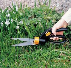 Ножницы для травы Fiskars (113680)1000589