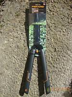 Ножницы Fiskars для живой изгороди SingleStep™ (114730)1001433