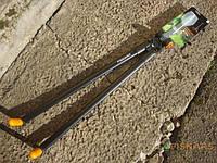 Ножницы для травы и живой изгороди с Рычажным приводом Fiskars (113710)1001565