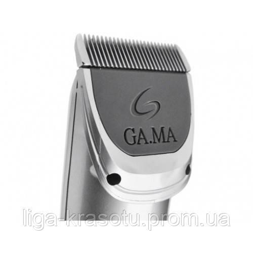 триммер джилет для мужчин в магнит косметик