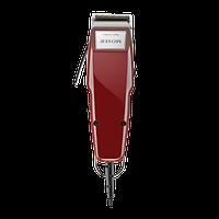 Машинка для стрижки профессиональная Moser 1400 Mini (1411-0050), фото 1